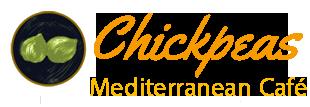ChickPeas Restaurant