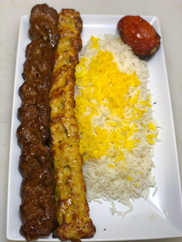 Ground Mixed Kabob 1